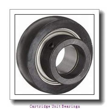 LINK BELT CB22419H  Cartridge Unit Bearings