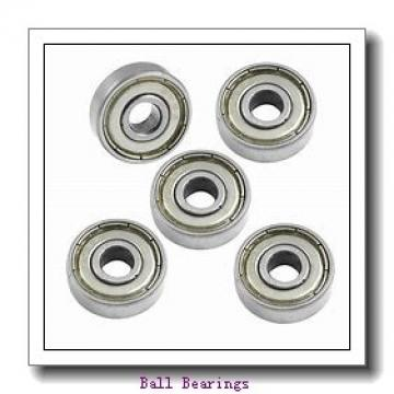 BEARINGS LIMITED CYR-2 1/4-S  Ball Bearings