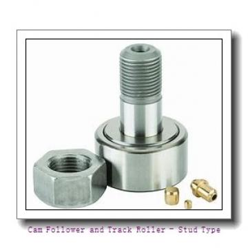 MCGILL CCF 1 1/2 SB  Cam Follower and Track Roller - Stud Type