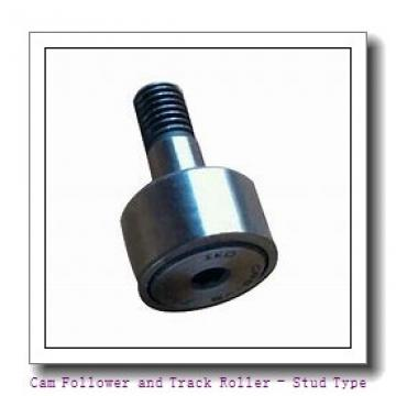 MCGILL CF 2 1/4 S  Cam Follower and Track Roller - Stud Type