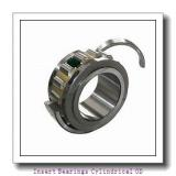 MB MANUFACTURING ER 16-MHFF  Insert Bearings Cylindrical OD