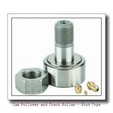 SMITH HR-1-5/8-XB  Cam Follower and Track Roller - Stud Type